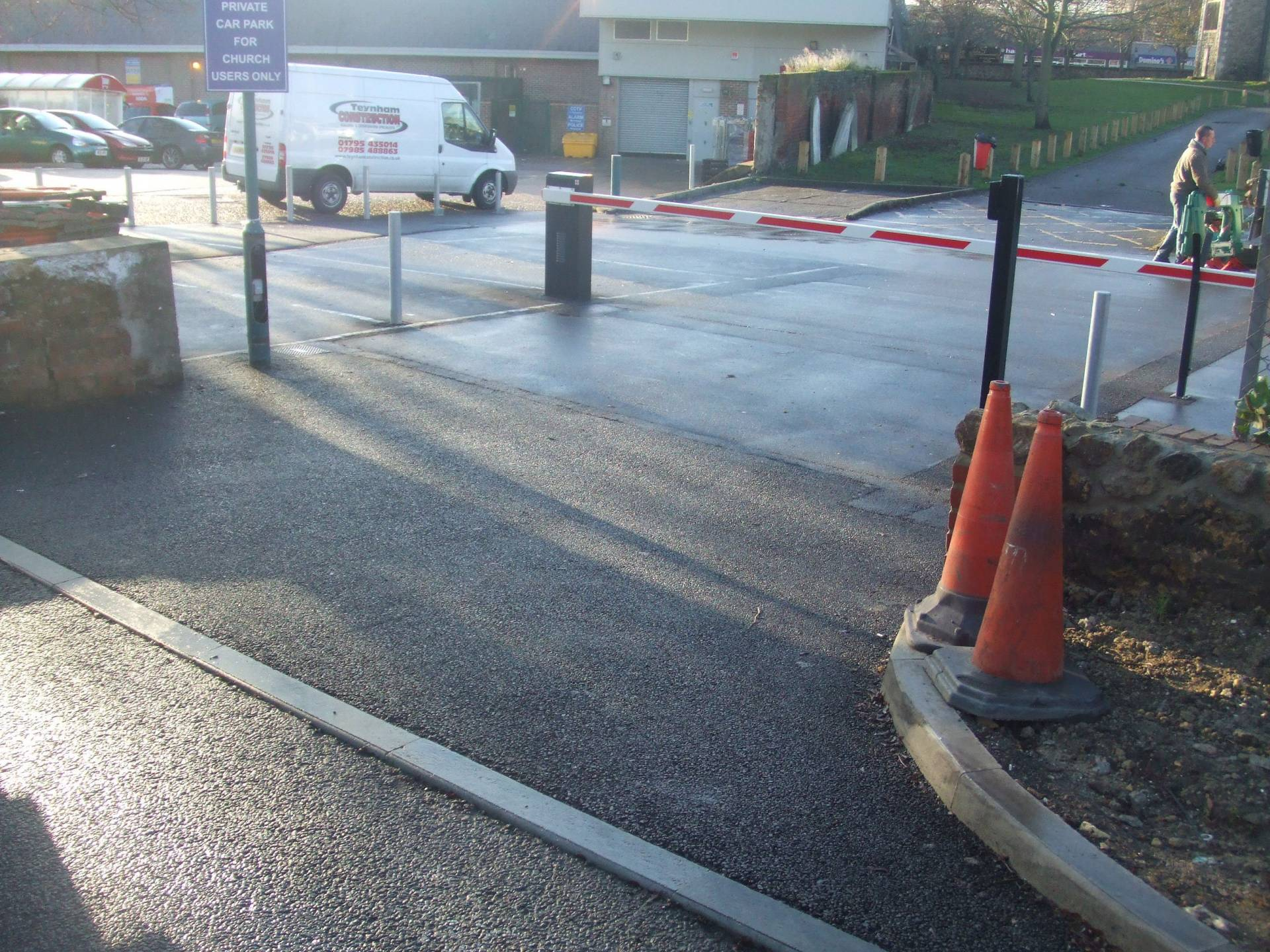 commercial_building_paving_2