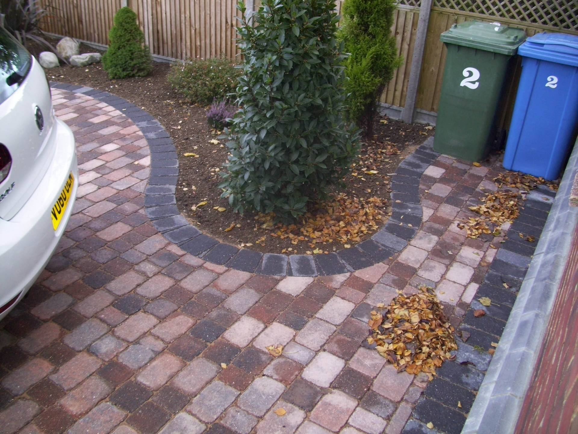 domestic_driveways_paving_blockwork_6