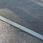 tarmac repairs and surfacing in East Kent